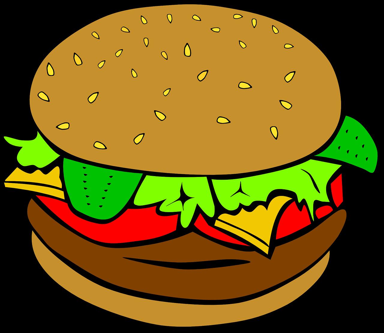 Breaking news sports troy. Clipart restaurant burger restaurant