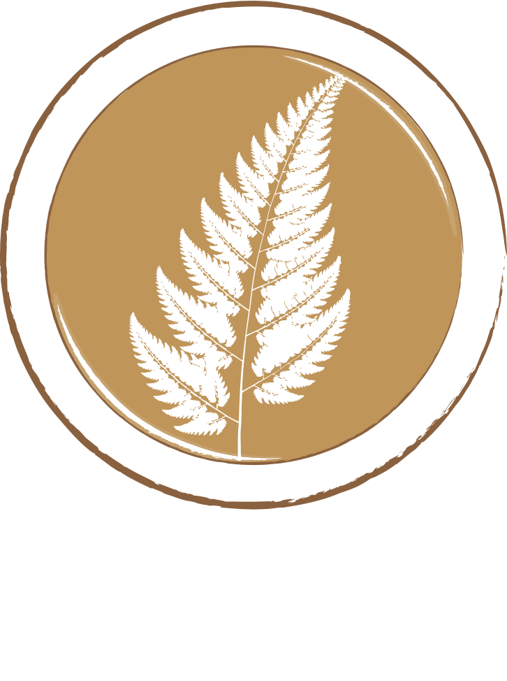 Arcadia bar ames ia. Clipart restaurant cafeteria building