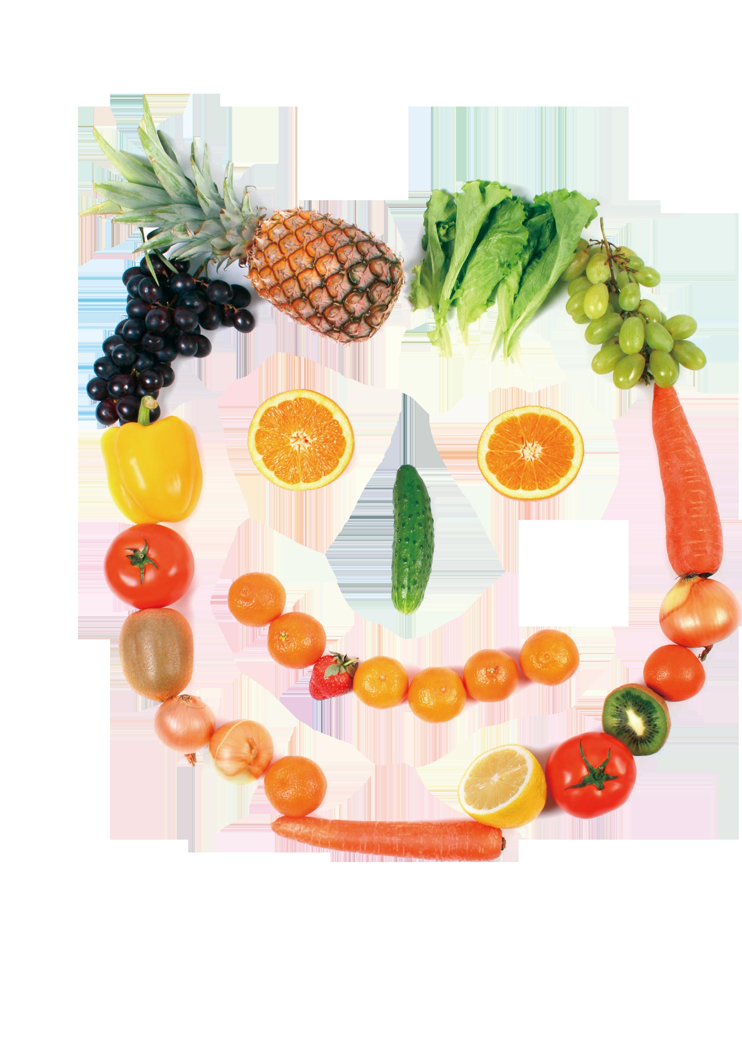Clipart restaurant cafeteria building. Fruit vegetable clip art