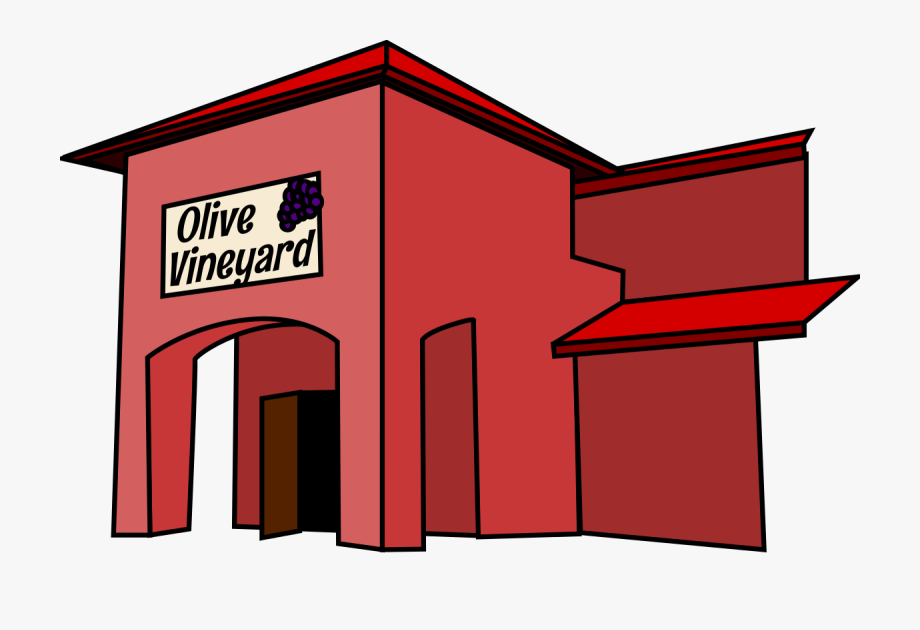 Clipart restaurant cartoon. Download transparent background