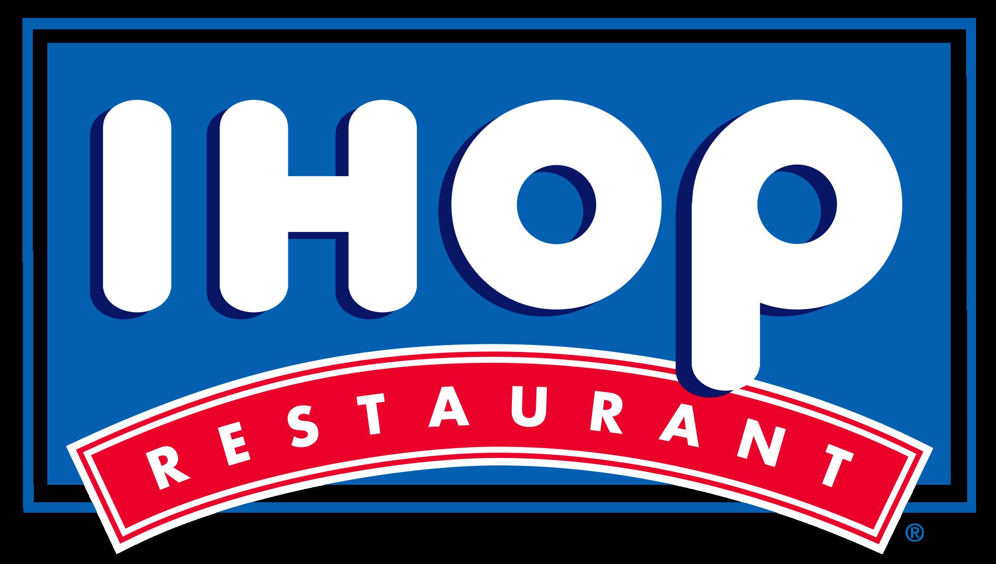 Restaurants clipart retaurant. Restaurant menu shop of