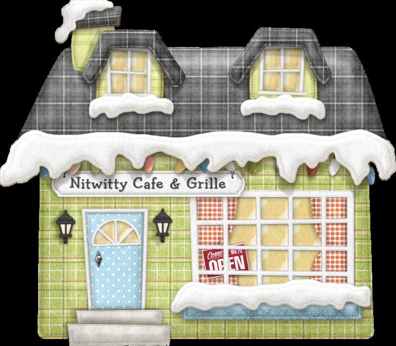 Clipart restaurant cute restaurant. Home png clip art