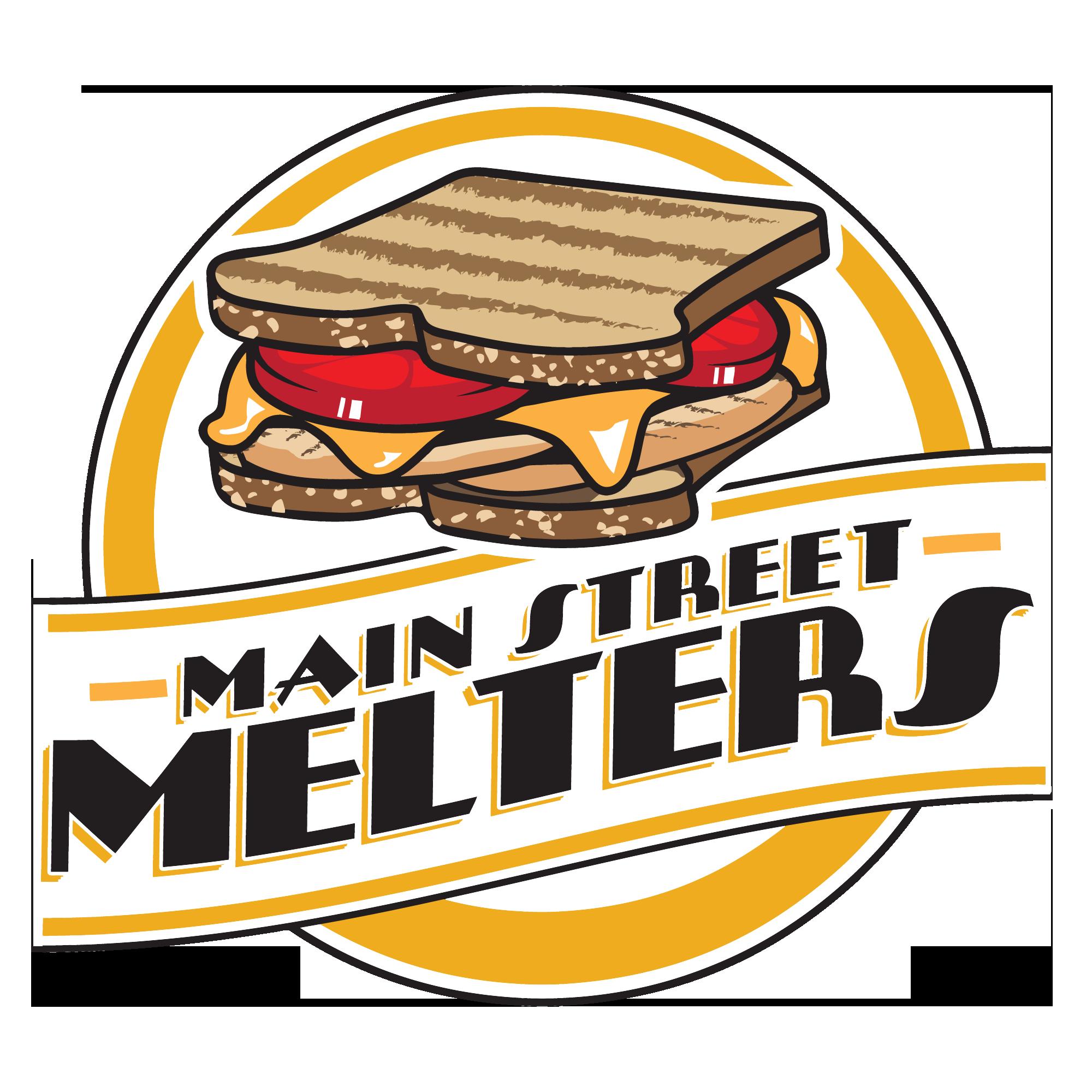 Sandwich sandwich bar