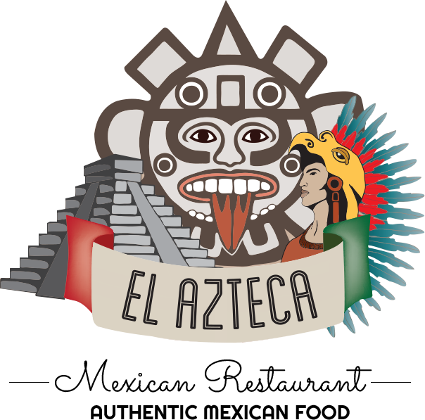 Mexican in park ridge. Restaurants clipart family restaurant