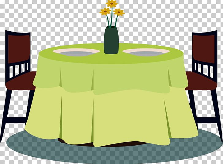 Clipart restaurant dining table. Coffee cafe png cartoon