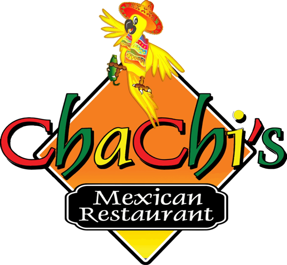 Chachis Mexican Restaurant