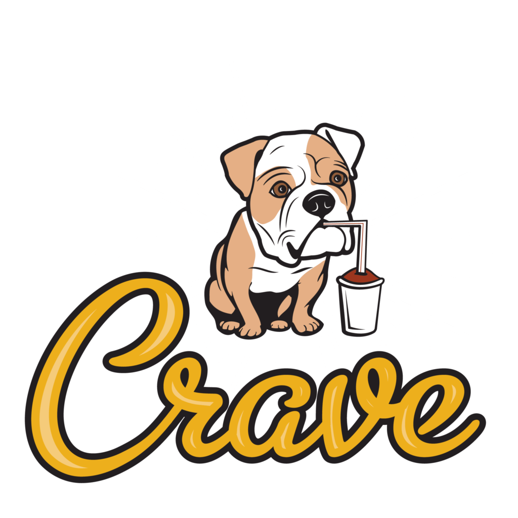 Clipart restaurant downtown building. Crave food truck healthy