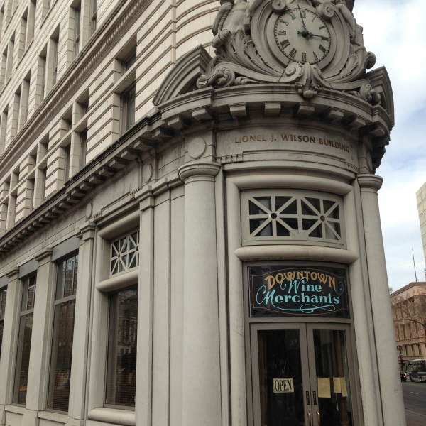 Clipart restaurant downtown building. Wine merchants bar tapas