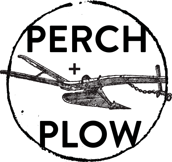 Friendly clipart social hour. Perch plow restaurant and