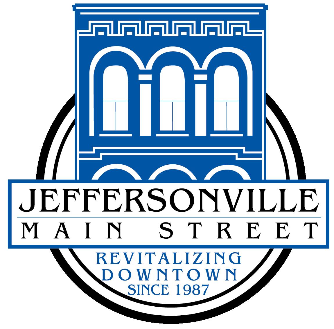 Jeffersonville restaurants pubs coffee. Clipart restaurant downtown building