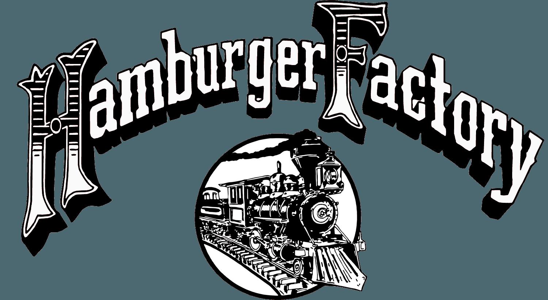 Hamburger factory poway s. Clipart restaurant family dinner time