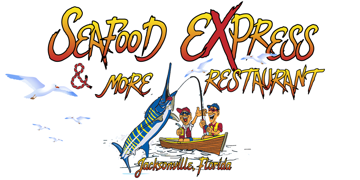 Clipart restaurant family dinner time. Seafood express more home