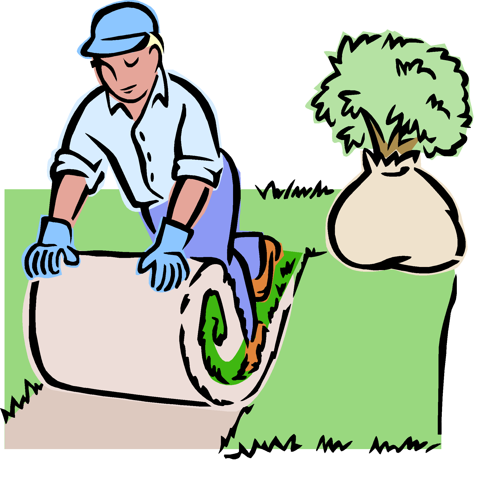 Relation with other dept. Housekeeping clipart room attendant