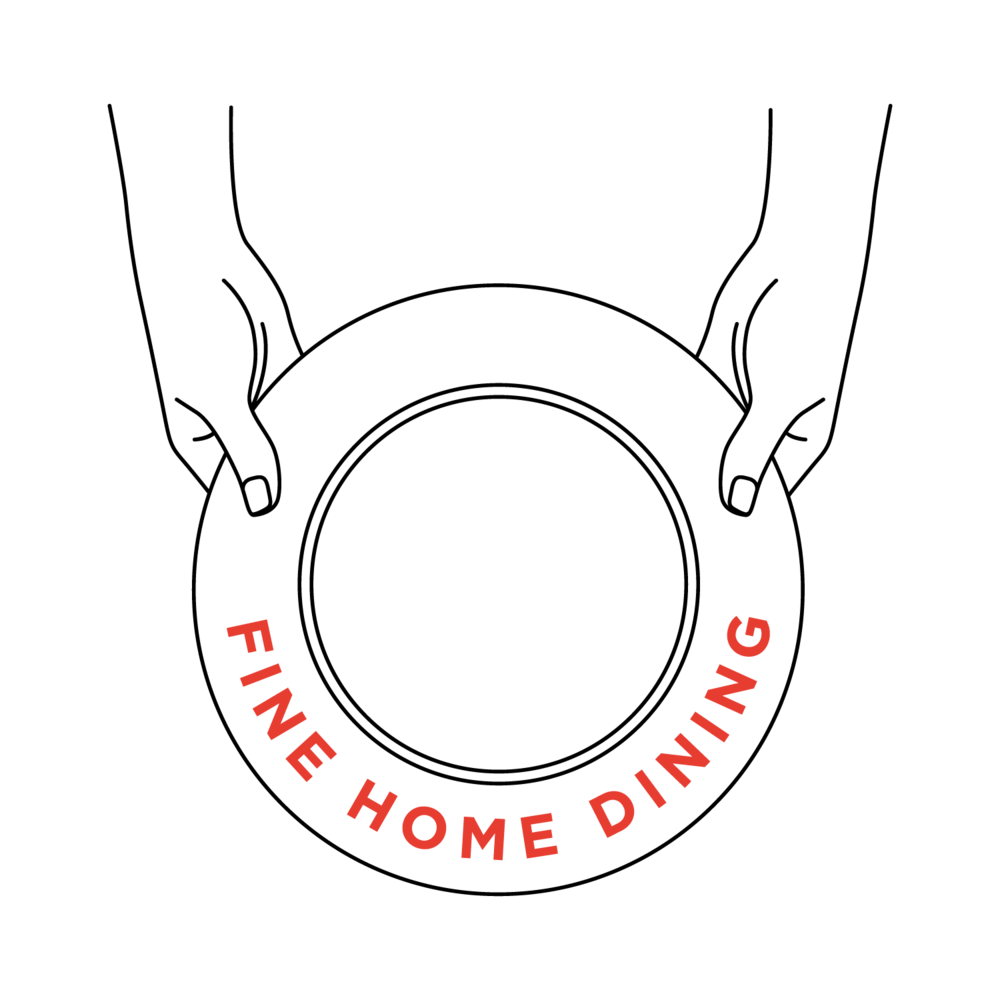 Home . Dinner clipart fine dining