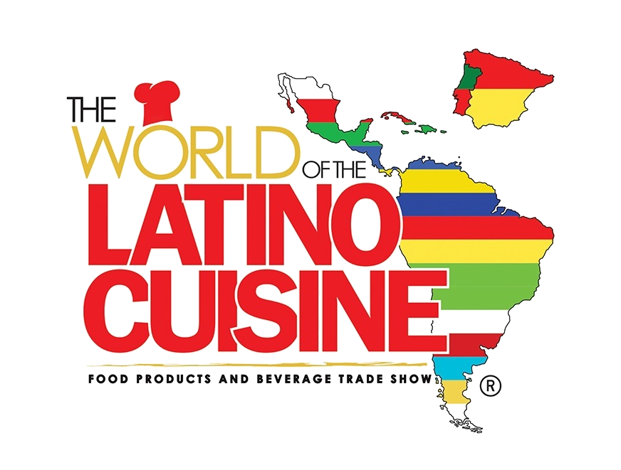 latino food industry. Cookbook clipart family consumer science
