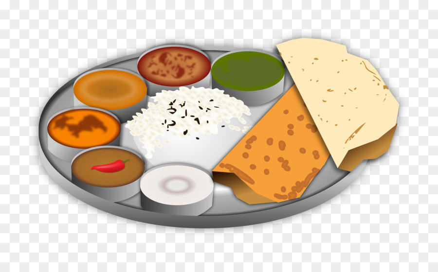 Meal clipart food india. Indian restaurant product transparent