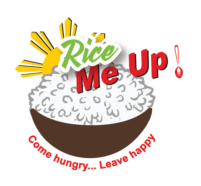 Clipart restaurant food preparation. About ricemeup we strive