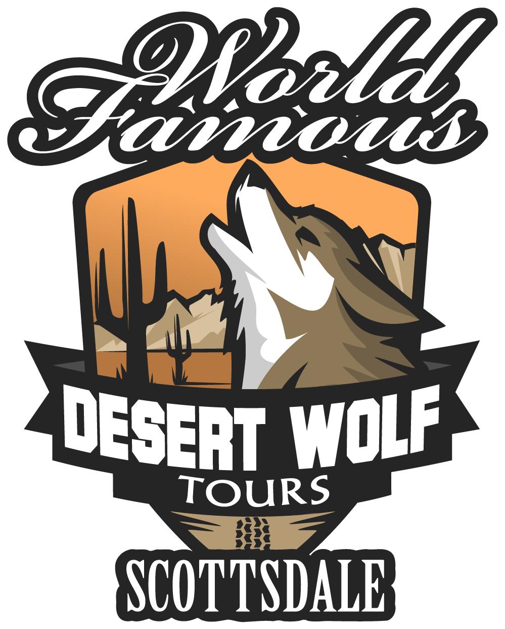 Desert clipart desert scenery. Group team building in
