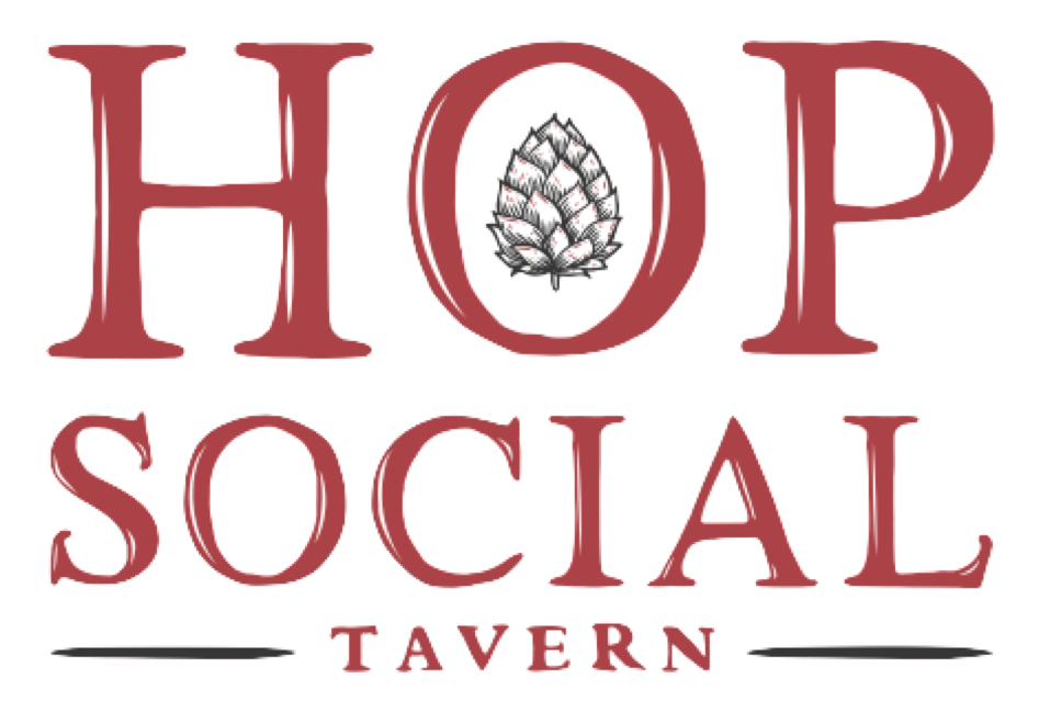 About hop tavern . Friendly clipart social hour