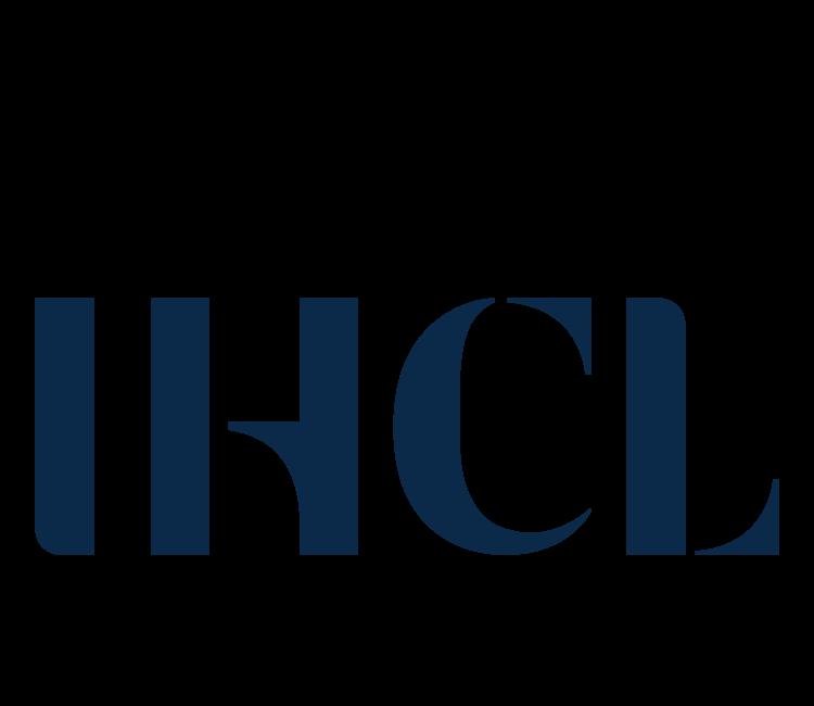 Clipart restaurant hotel restaurant. Logo chaine alternative design