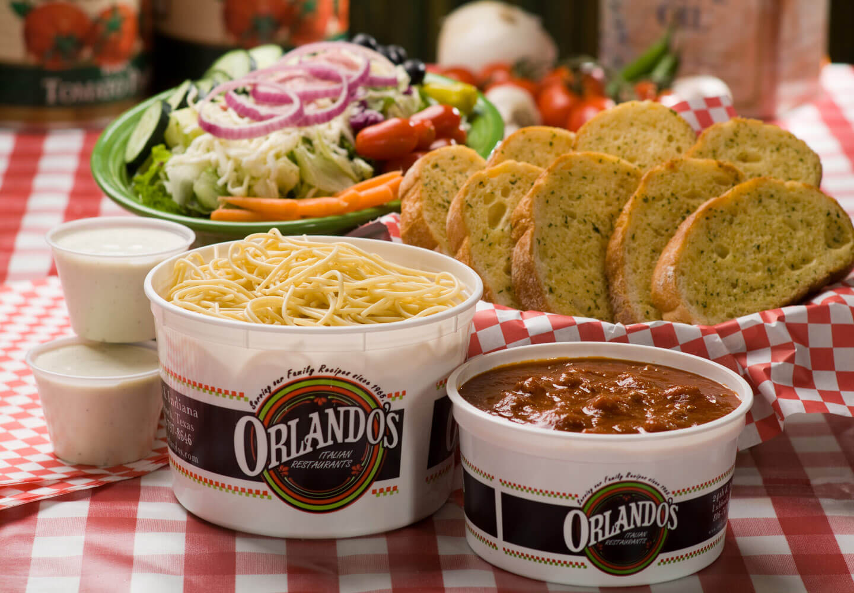 Clipart restaurant house italian. Orlando s restaurants a
