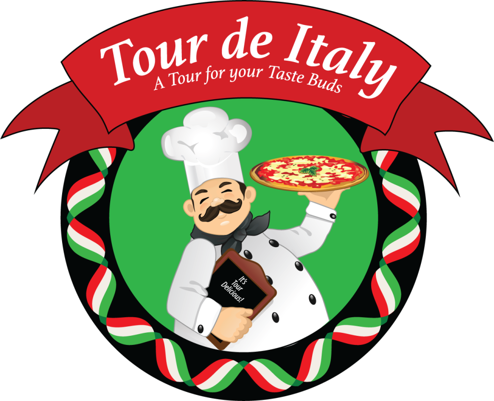Tour de italy pizza. Restaurants clipart house italian
