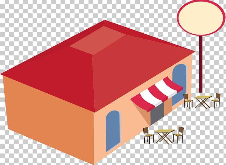 Clipart restaurant house italian. Cafe cuisine png angle