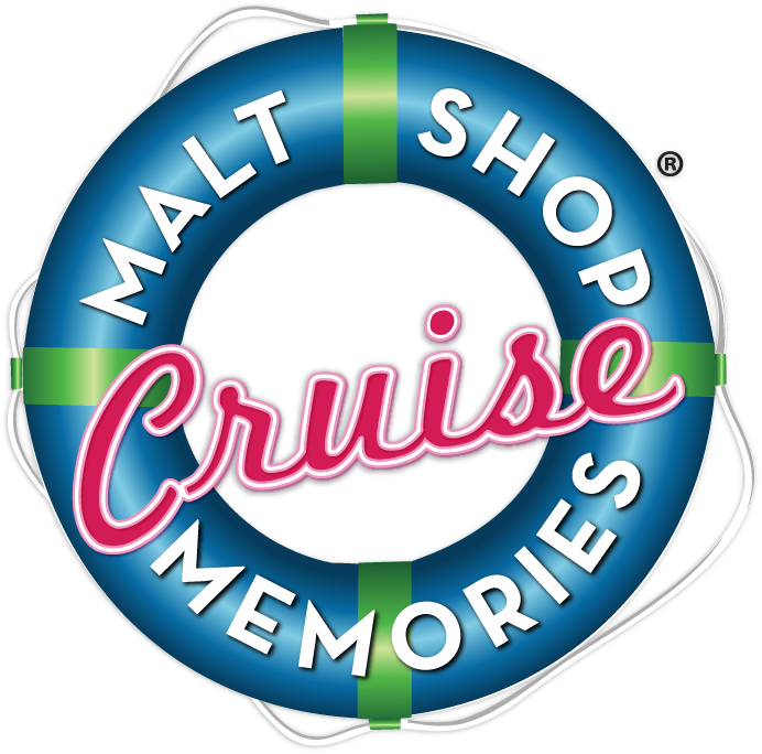 Home maltshop cruise malt. Memories clipart fun times