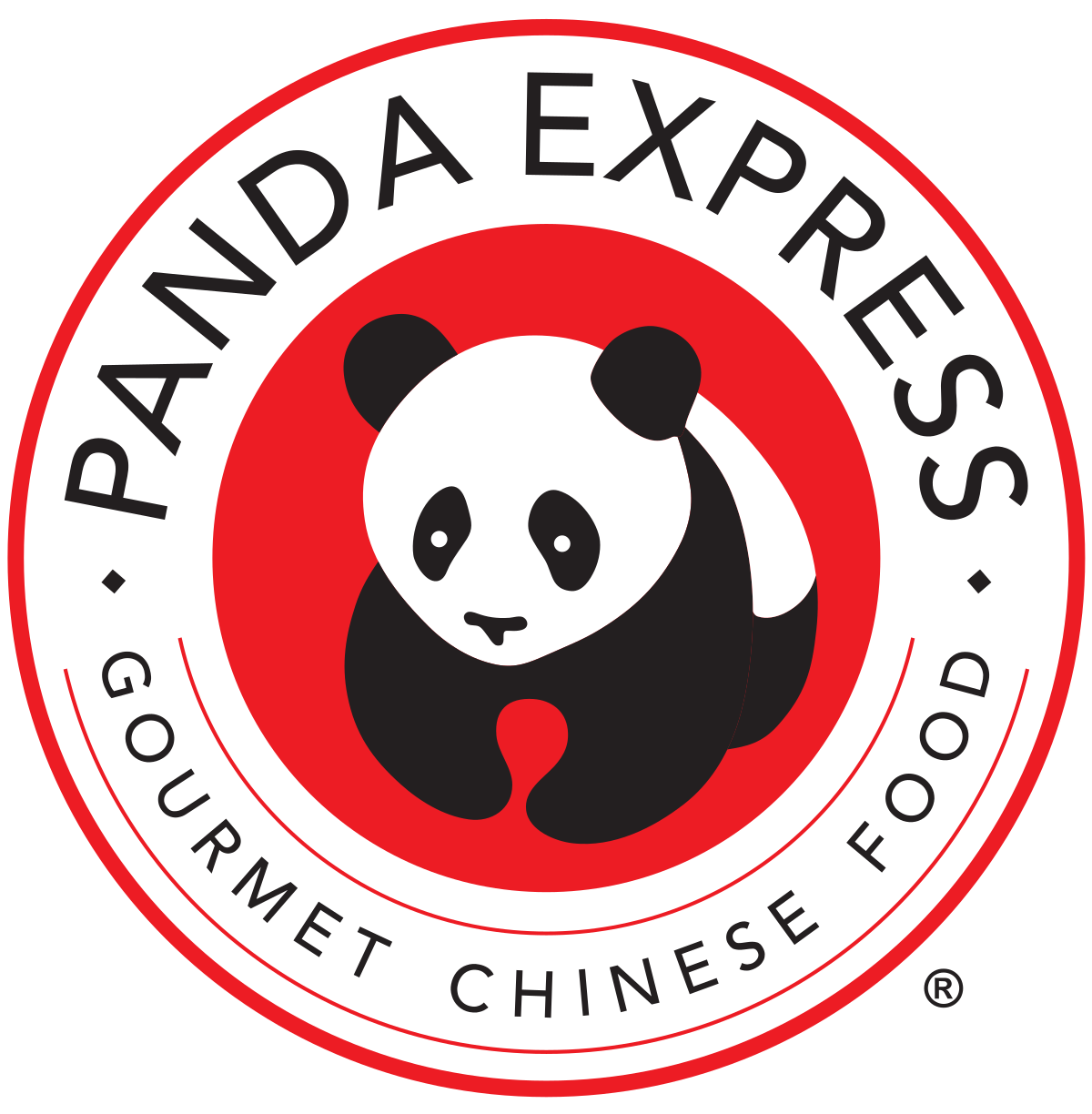 Restaurants clipart master chef. Panda restaurant group wikipedia
