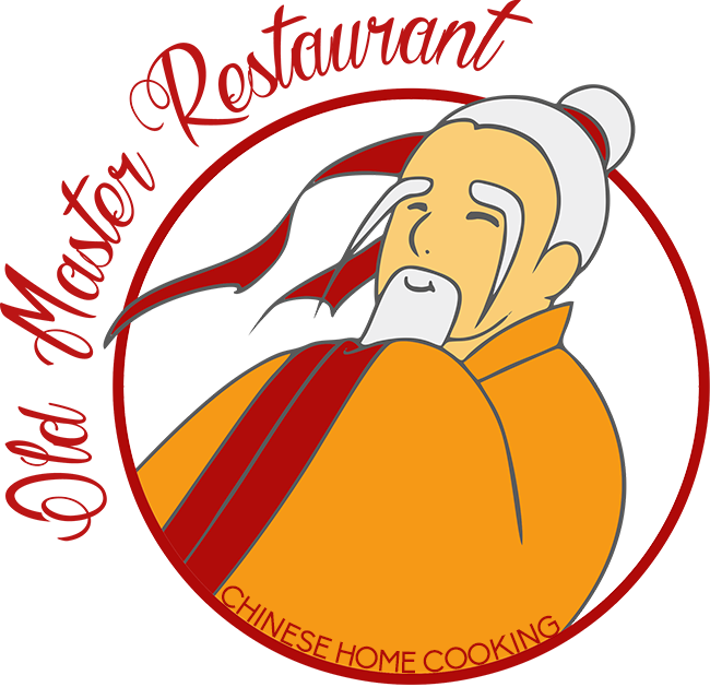 Old restaurant chinese home. Restaurants clipart master chef