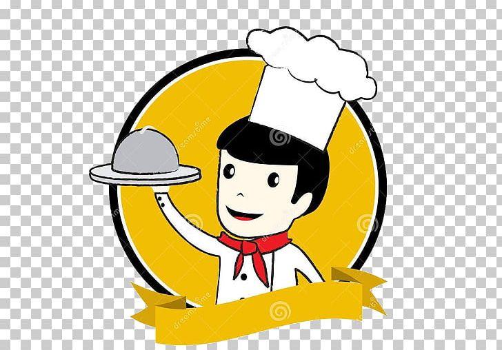 Clipart restaurant master chef. Masterchef png art artwork