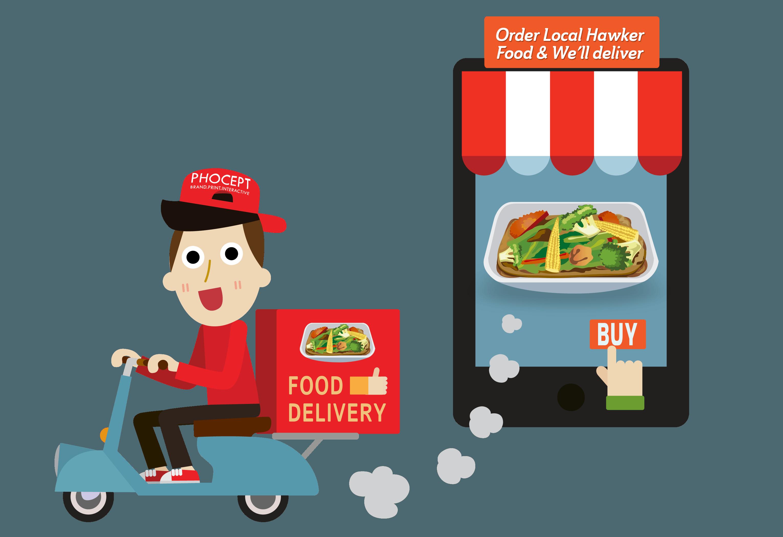 Restaurants clipart order food. Register restaurant ies contact