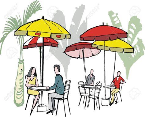 Clipart restaurant outdoor restaurant. Server funny quotes quotesgram