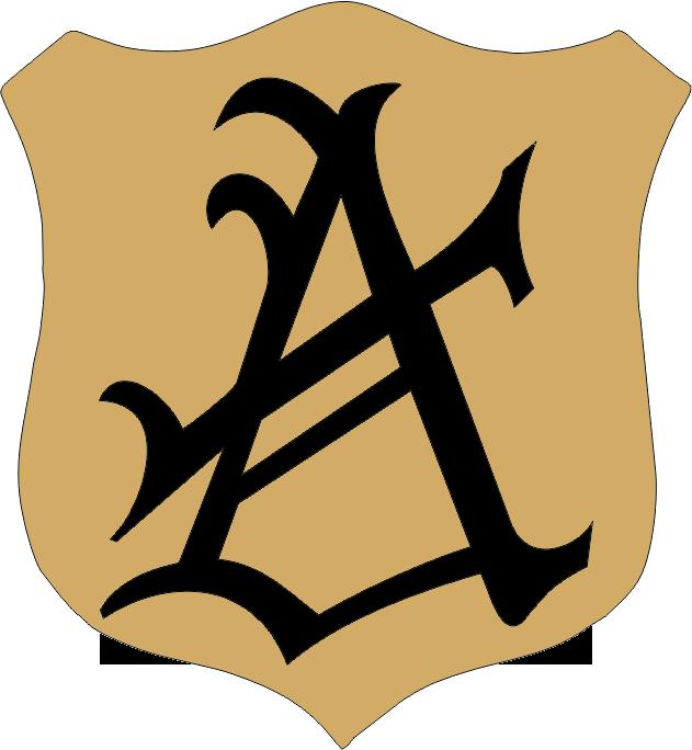 Restaurants clipart restaurant host. Ananda california logo