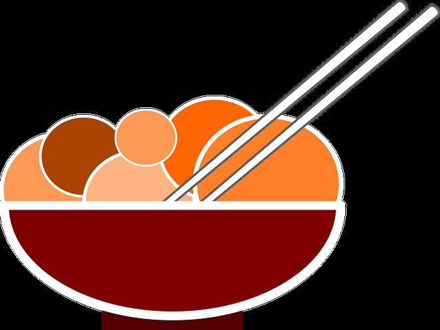 Dishes dish china