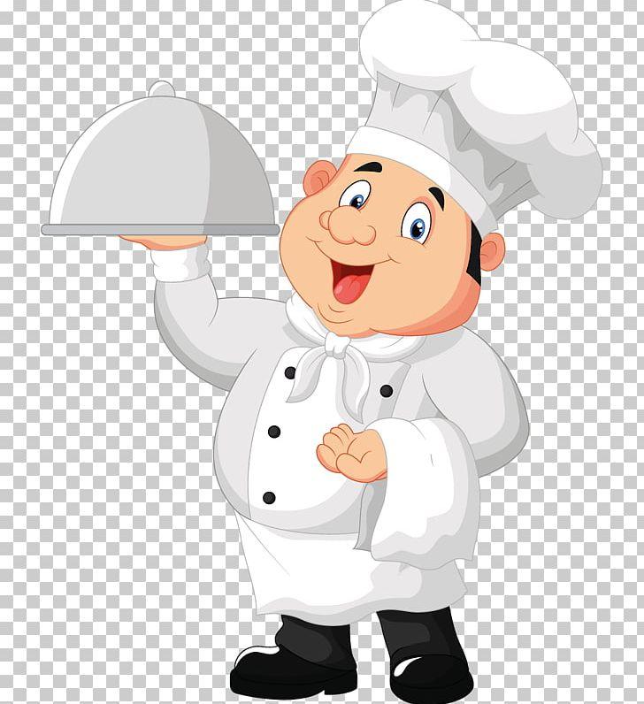 Restaurants clipart pastry chef. Cook restaurant png boy