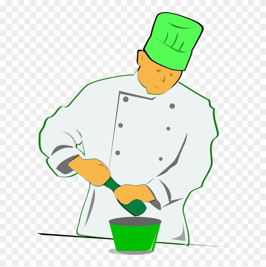 Restaurants clipart pastry chef. Restaurant clip art png