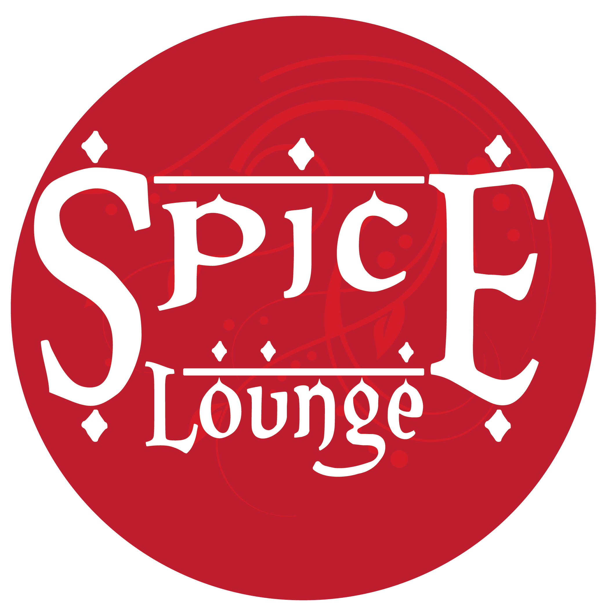 Spice lounge restaurant and. Waitress clipart hotel indian waiter