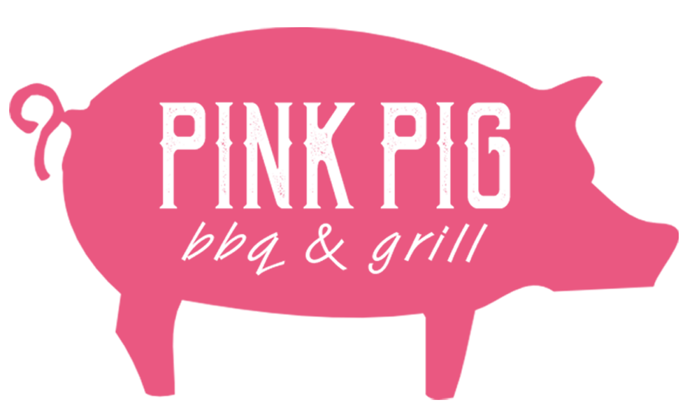Clipart restaurant pink food. The pig
