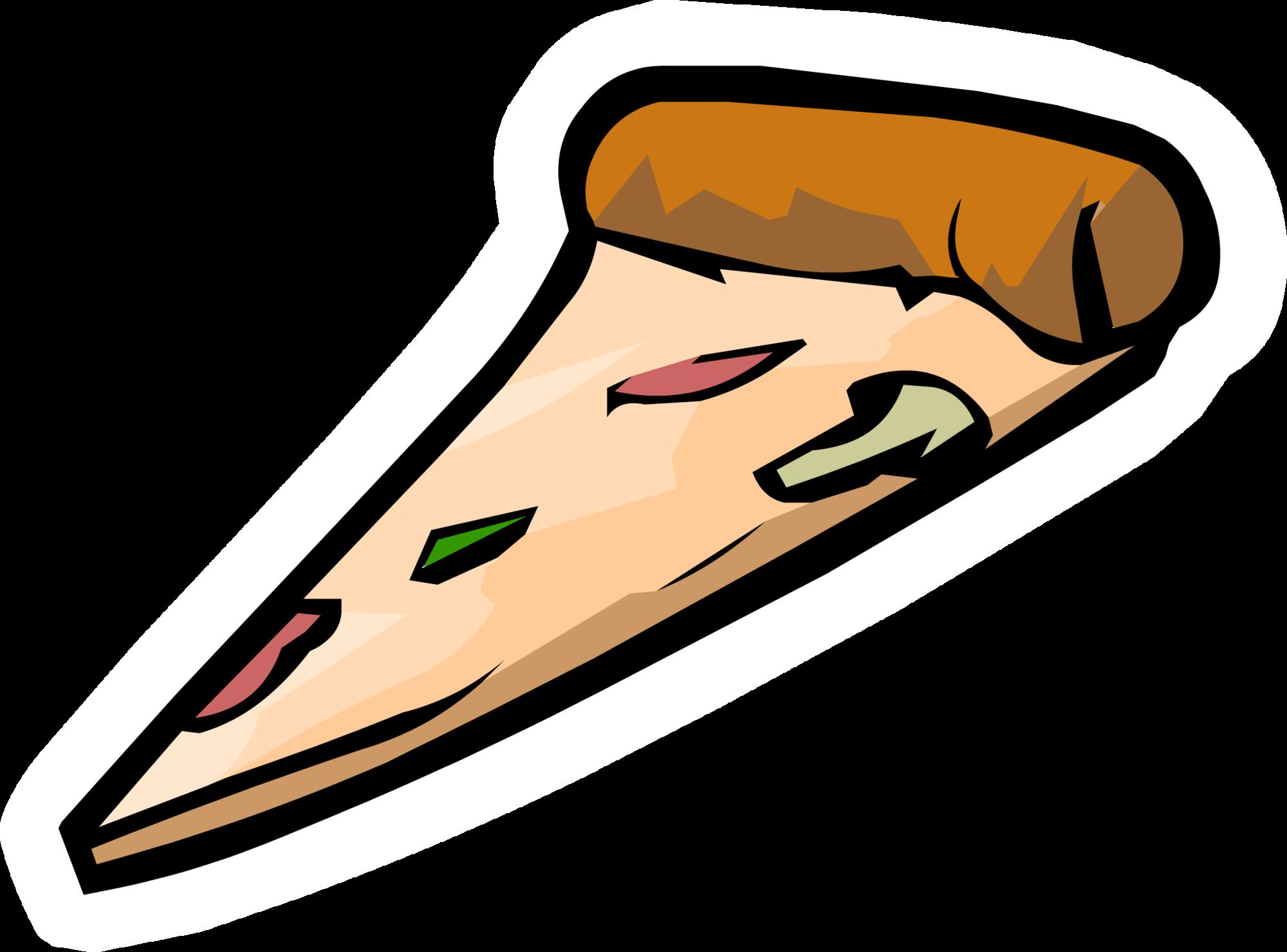 Alpha penguin wiki fandom. Clipart restaurant pizza parlor