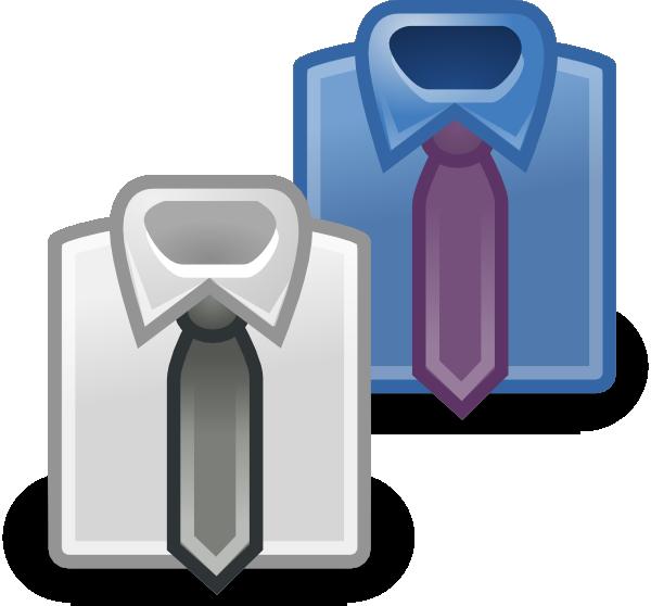 Preferences desktop theme clip. Evaluation clipart preference