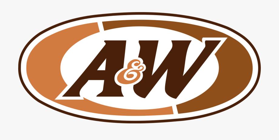 Clipart restaurant restaurant business. A w logo