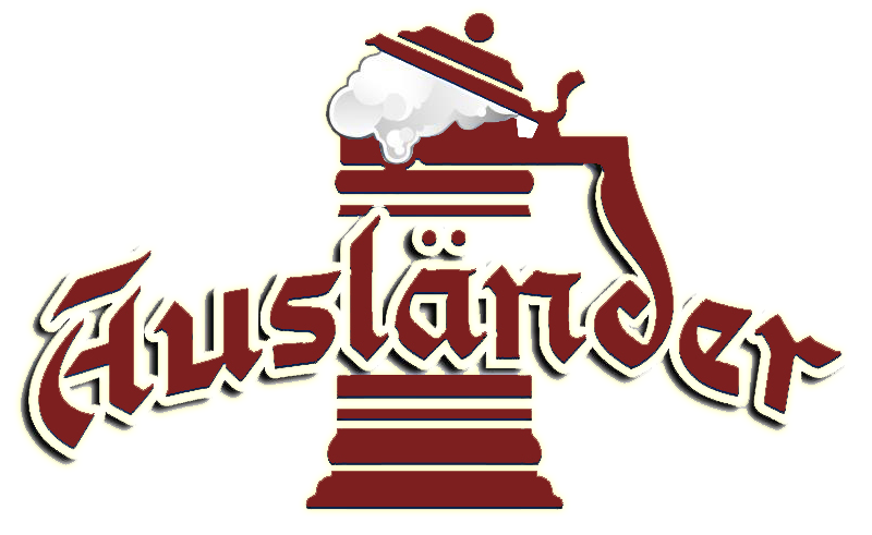 Clipart restaurant restaurant logo. The auslander german bavarian