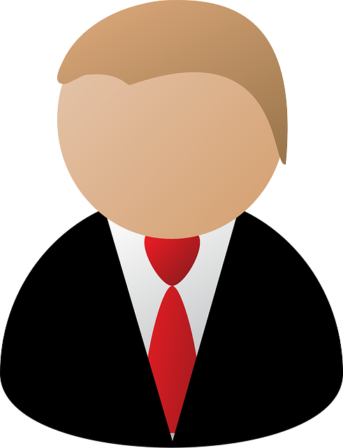 Identifying the during mystery. Restaurants clipart restaurant manager