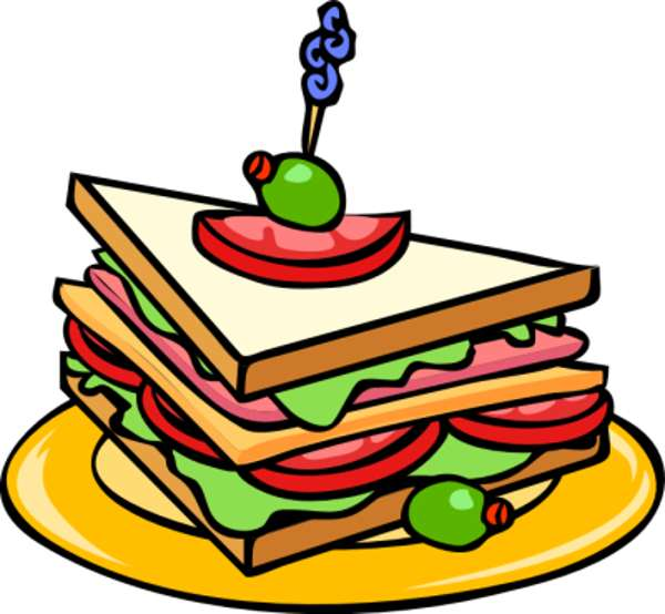 Free restaurant cliparts download. Italy clipart diner food