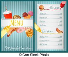Free dinner cliparts download. Clipart restaurant restaurant menu