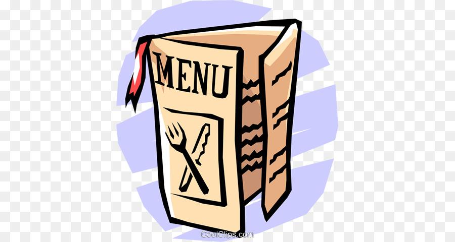 Clipart restaurant restaurant menu. Kids logo food transparent