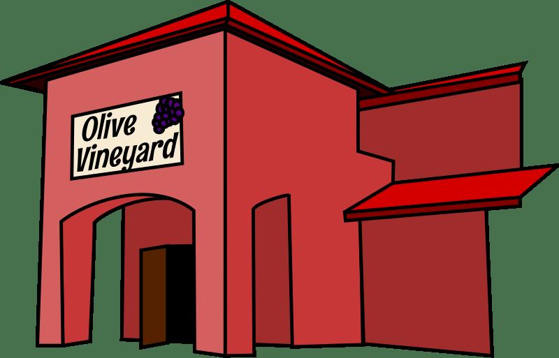 restaurants clipart restaurant owner #140979821