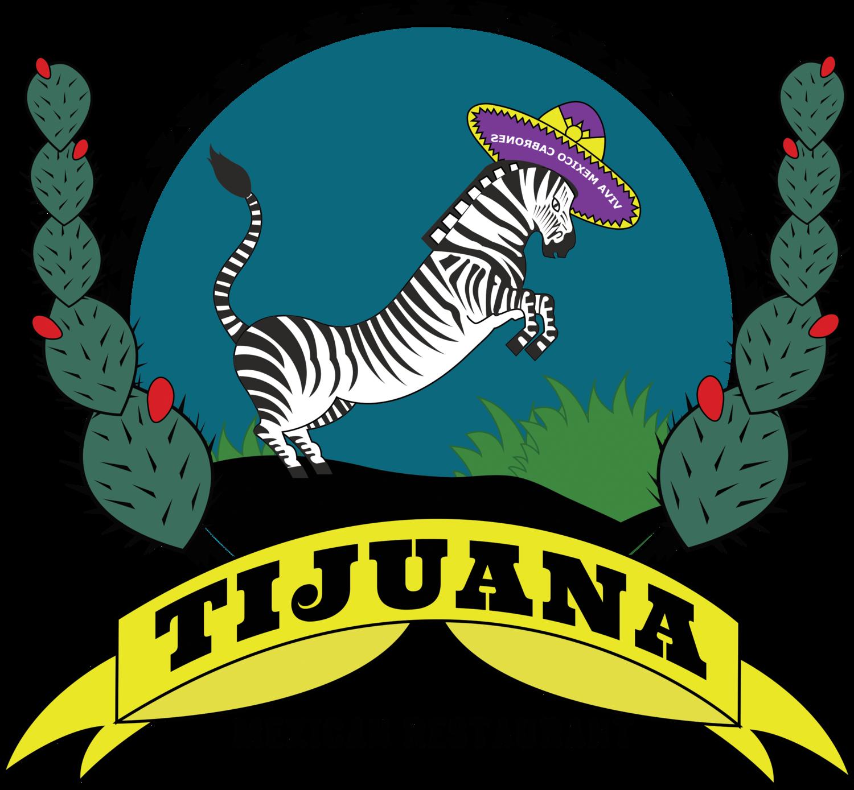 Clipart restaurant restaurant reservation. Reservations tijuana mexican