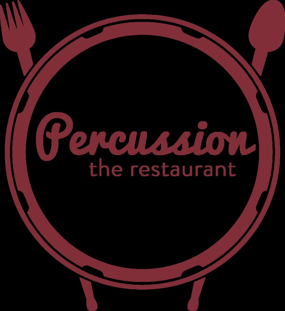 Clipart restaurant restaurant reservation. Http